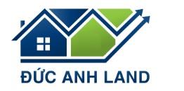 ĐỨC ANH LAND