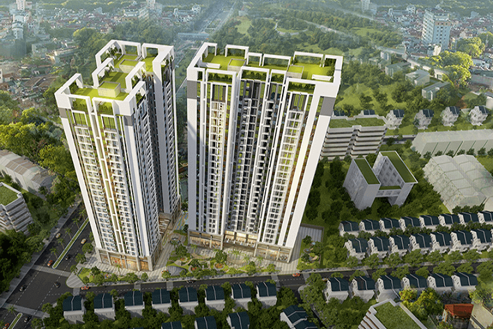 chung-cu-176-dinh-cong-sky-central