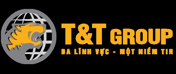 logo tap doan TT group