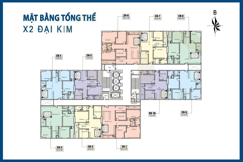 thiet-ke-mat-bang-chung-cu-x2-dai-kim