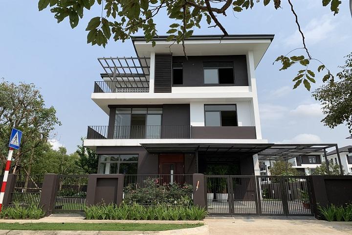Biệt thự Hà Đô Charm An Khánh