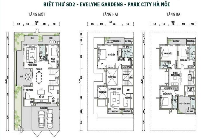 mau-biet-thu-evelyne-gardens-parkcity-hanoi