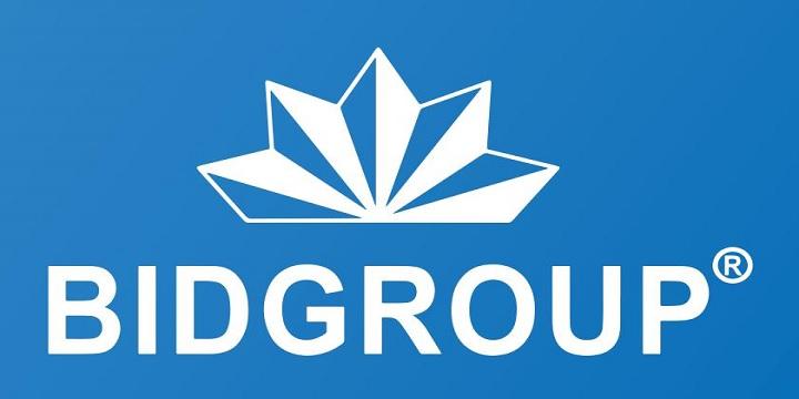 tap-doan-bid-group