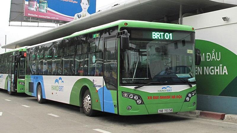 tuyen-xe-bus-nhanh-brt-01