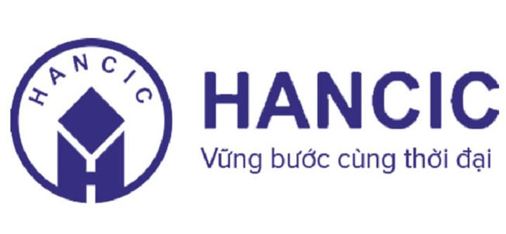Hancic-chinh-la-chu-dau-tu-du-an-MHD-trung-van