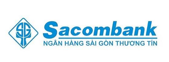 logo-ngan-hang-sacombank-thuong-hieu-tap-doan-him-lam