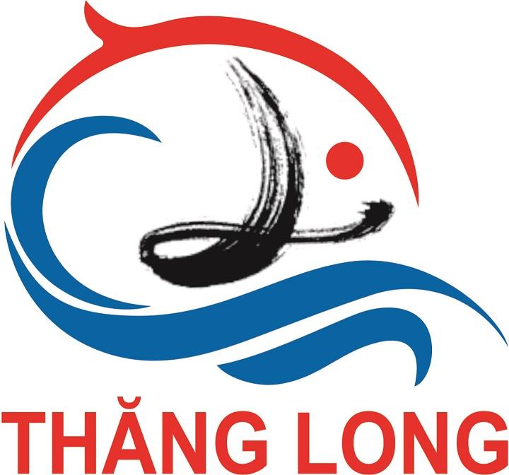 logo-ct-tnhh-thang-long