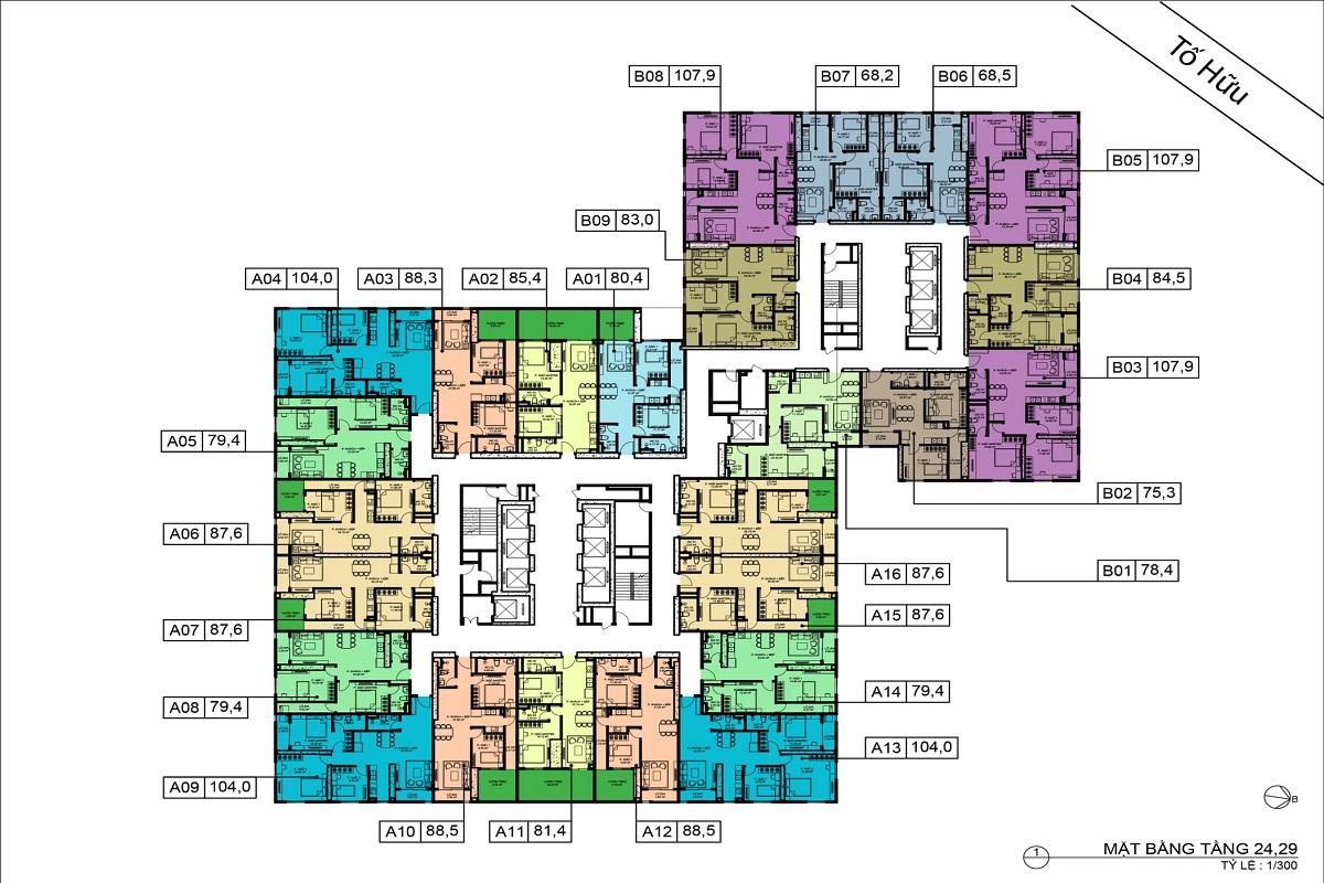 mat-bang-bid-residence-tang-24-29