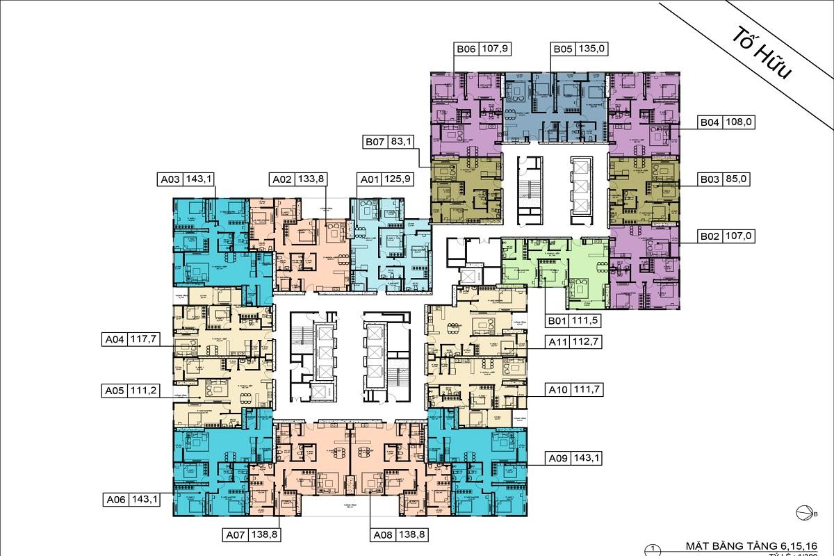 mat-bang-bid-residence-tang-6-15-16