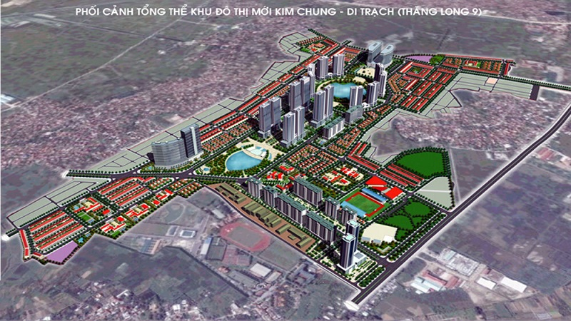 phoi-canh-kim-chung-di-trach-hinode-garden-city