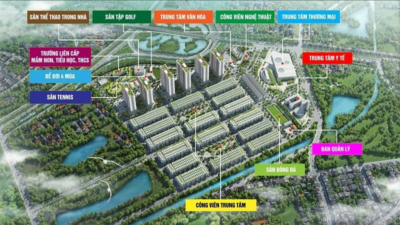 Phoi-canh-khu-do-thi-him-lam-green-park-dai-phuc-bac-ninh
