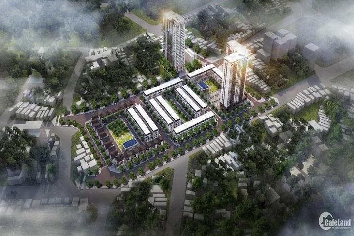 Phoi-canh-du-an-thang-long-city-dai-mo