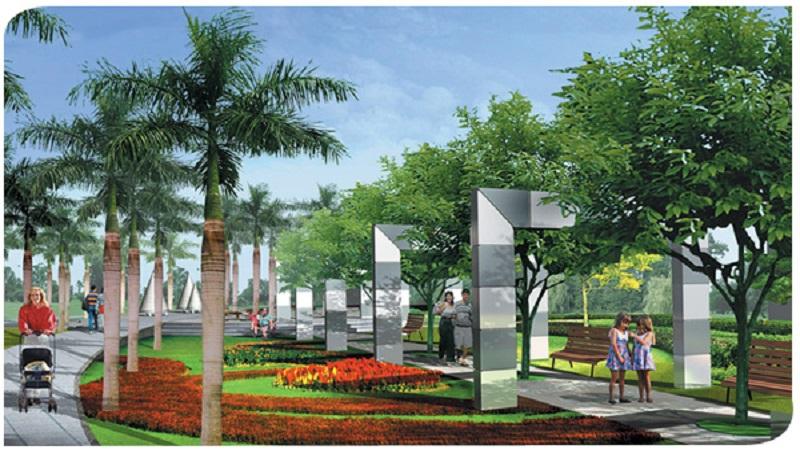 tien-ich-hinode-garden-city-5