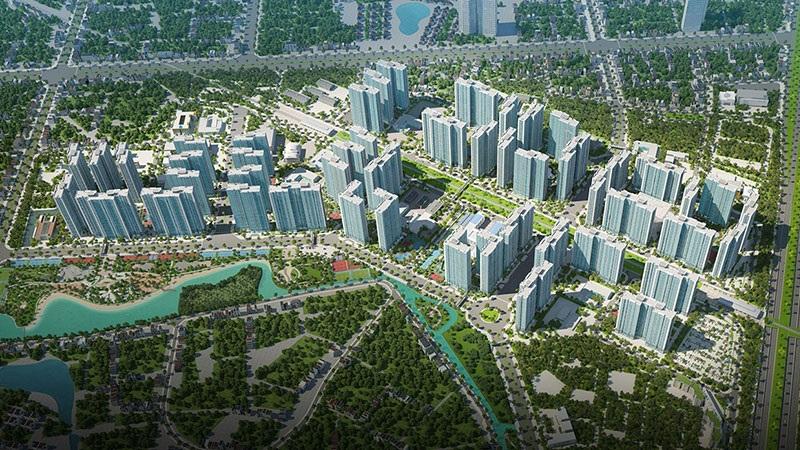 vinhomes-smart-city-dai-mo