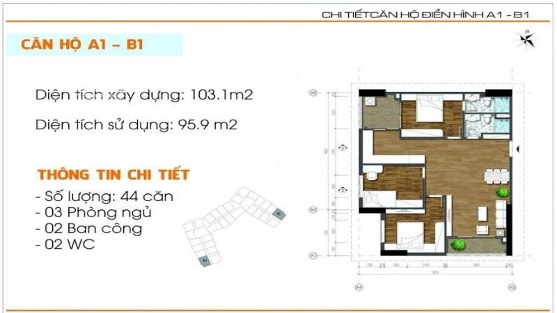 can-ho-chung-cu-tecco-garden-diamond-2
