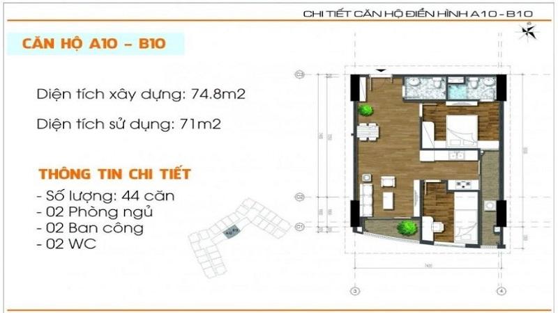 can-ho-chung-cu-tecco-garden-diamond-3