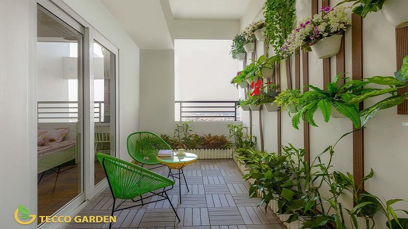can-ho-tecco-garden-2