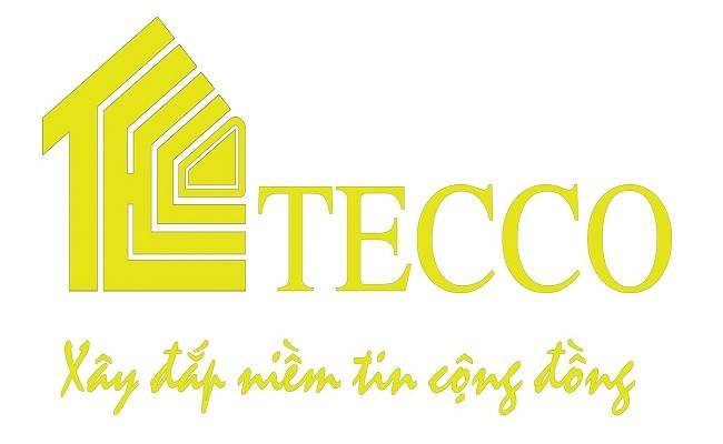 logo-tecco-group