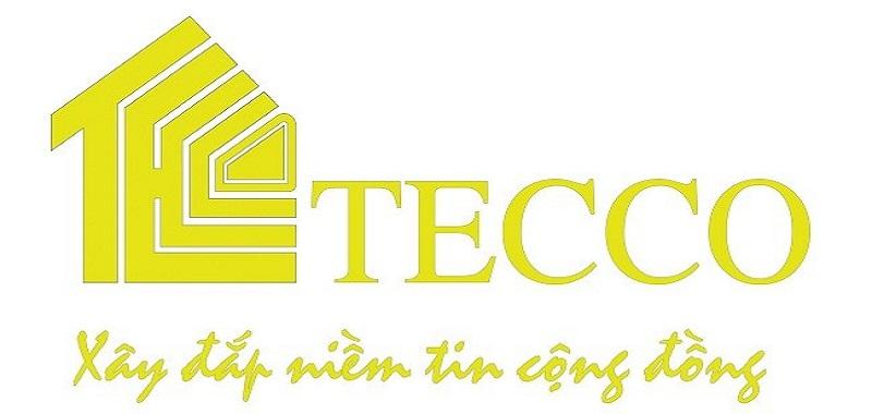 logo-tecco-group