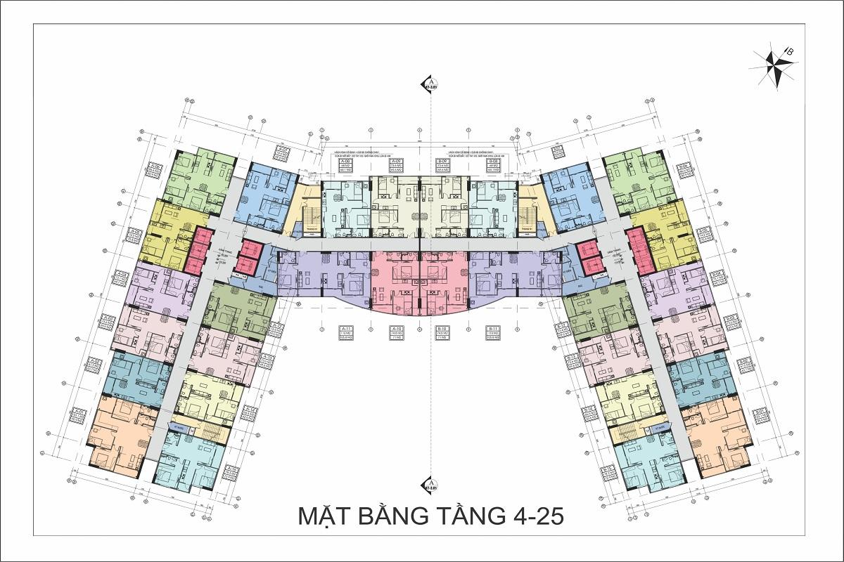 mat-bang-chung-cu-tecco-diamond-2