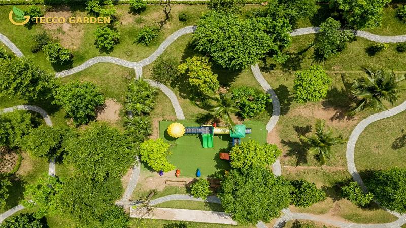 tien-ich-tecco-garden-1
