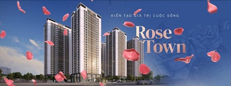 chung-cu-rose-town-79-ngoc-hoi-1