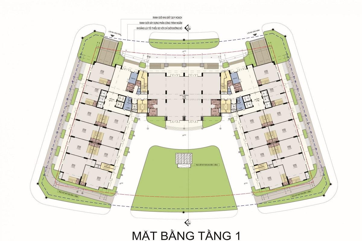 mat-bang-tang-1-tecco-diamond