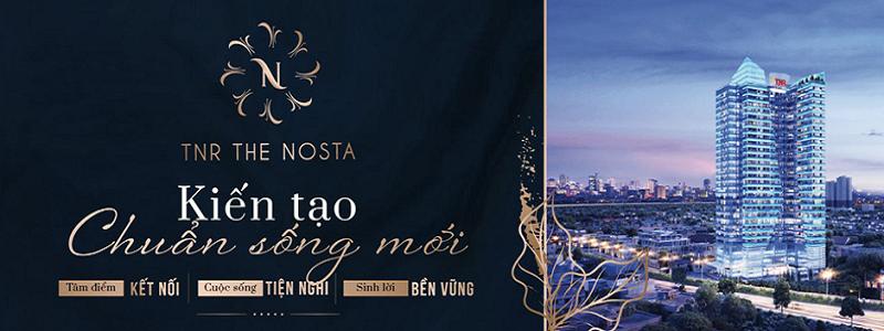 tnr-the-nosta-90-duong-lang-7