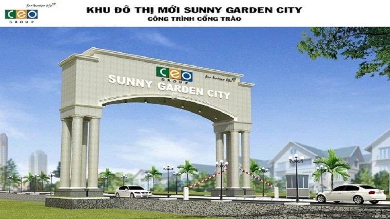 sunny-garden-city