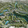 ivory-villas-resort