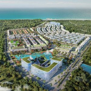 meyhomes-capital-phu-quoc