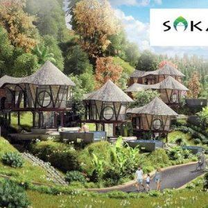 sakana-resort-hoa-binh